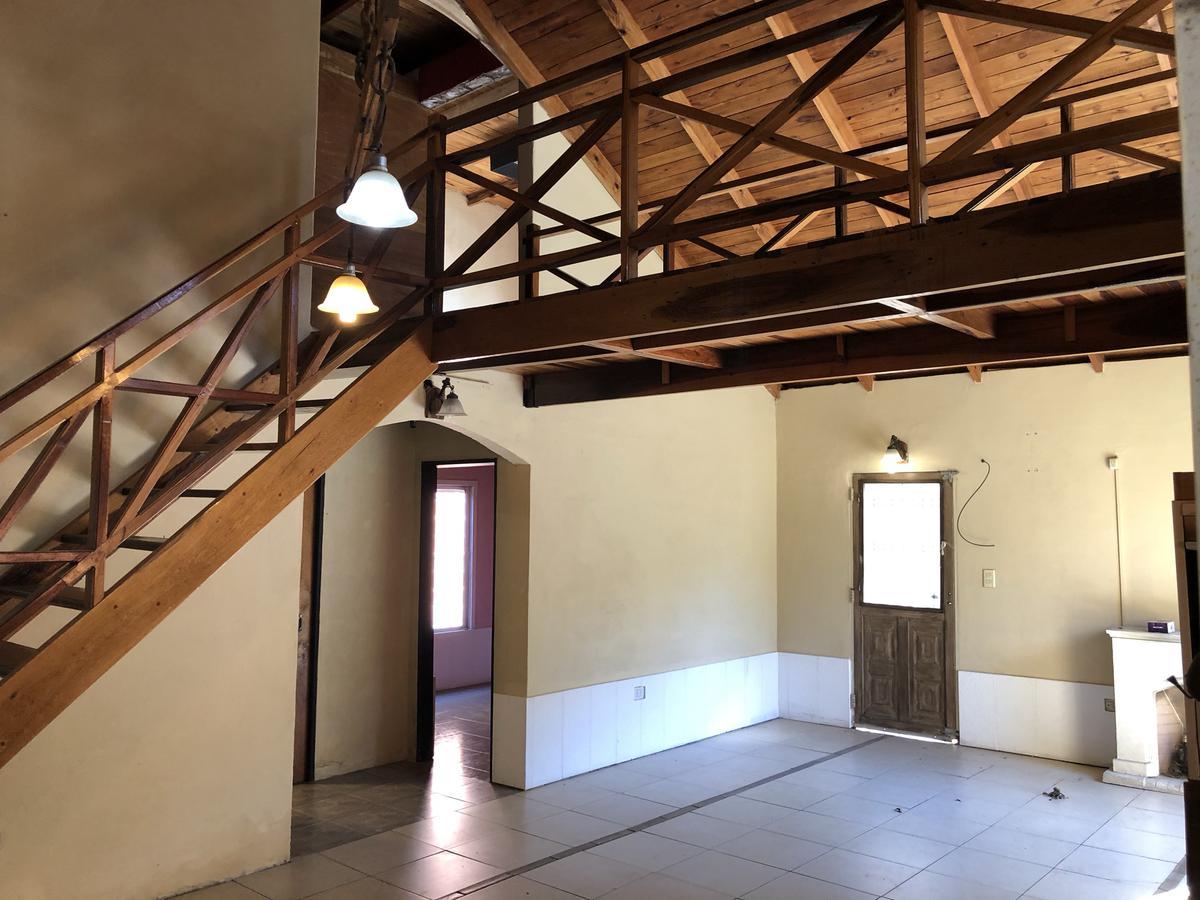 Foto Casa en Venta en  Berazategui ,  G.B.A. Zona Sur  Calle 105 entre calle 10 y calle 10A