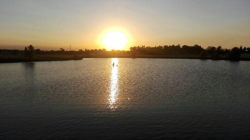 Foto Terreno en Venta en  Santa Isabel,  Countries/B.Cerrado (Escobar)  Santa Isabel. Etapa 2. L. 582