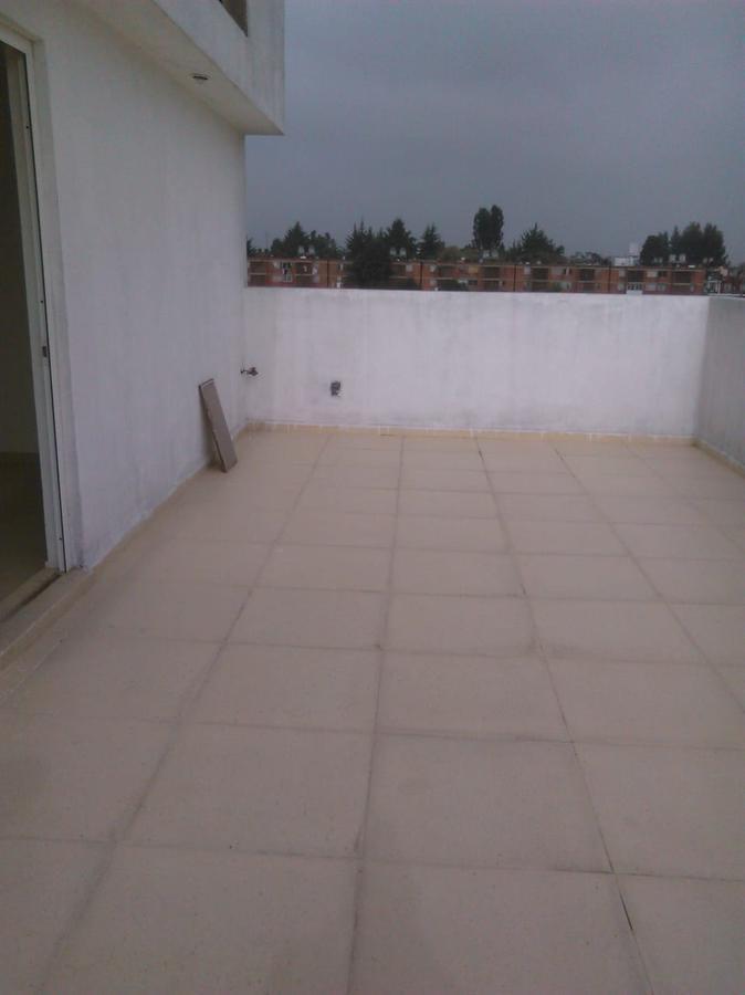 Foto Casa en Venta en  La Crespa,  Toluca  CASA EN VENTA NUEVA EN LA CRESPA TOLUCA ESTADO DE MÉXICO