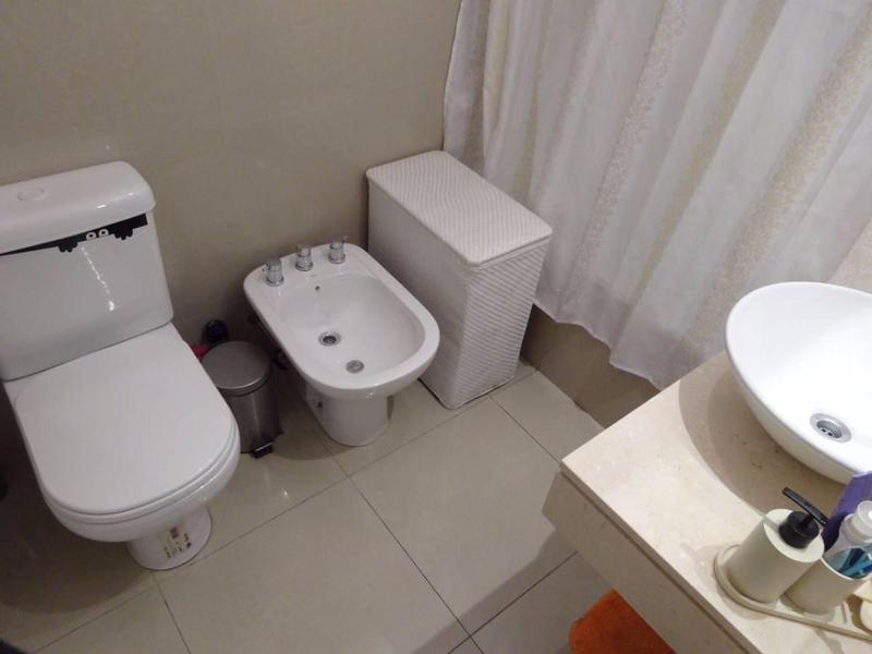 Foto Departamento en Venta en  Villa Devoto ,  Capital Federal  Av San Martin 7236
