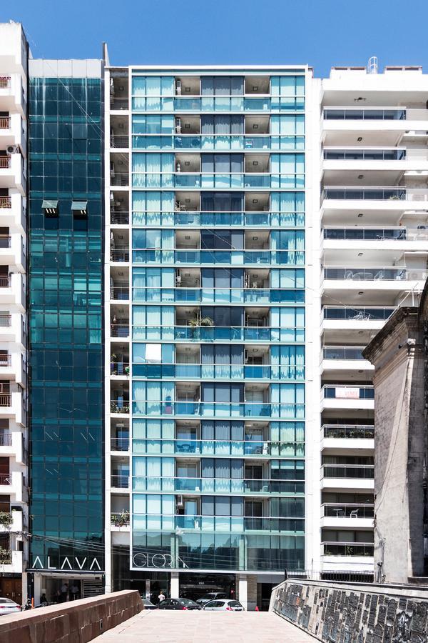 CORDOBA al 600, Rosario, Santa Fe. Alquiler de Comercios y oficinas - Banchio Propiedades. Inmobiliaria en Rosario