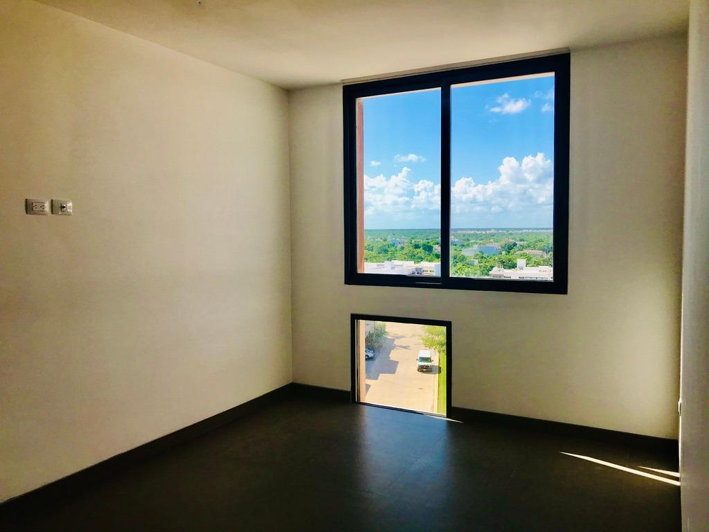 Foto Departamento en Venta en  Aqua,  Cancún  Aqua