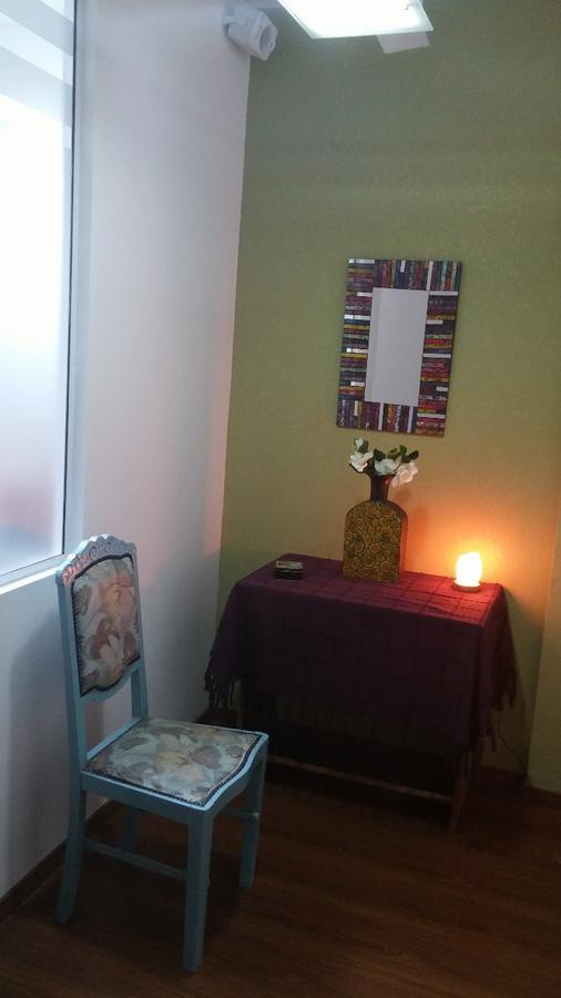 Foto Oficina en Venta en  Avellaneda,  Avellaneda  AV MITRE al 600