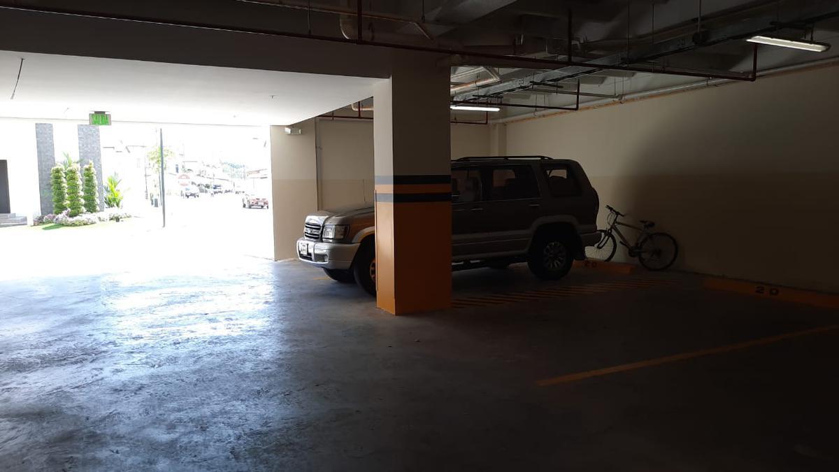 Foto Departamento en Venta en  Vía a la Costa,  Guayaquil  VENTA DEPARTAMENTO  URB. TERRANOSTRA  BARO