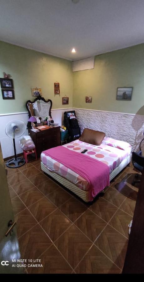 Foto PH en Venta en  Piñeyro,  Avellaneda  Mejico 100, Piñeyro. Avellaneda