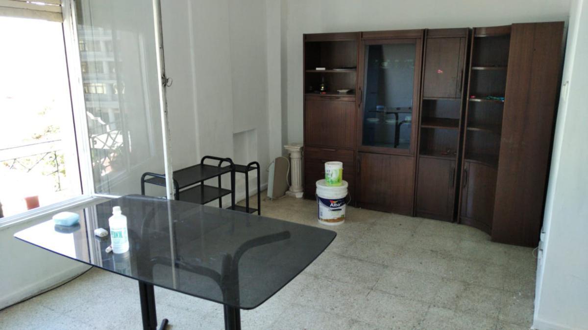 Foto Departamento en Alquiler en  Monserrat,  Centro  Salta al 800