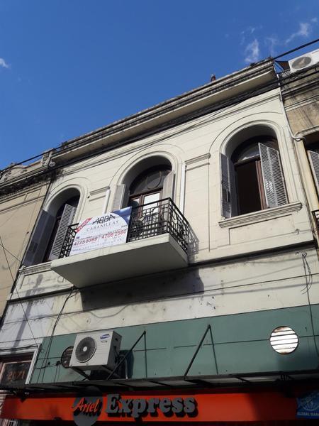 Foto PH en Venta en  Palermo Soho,  Palermo  BORGES al 2000