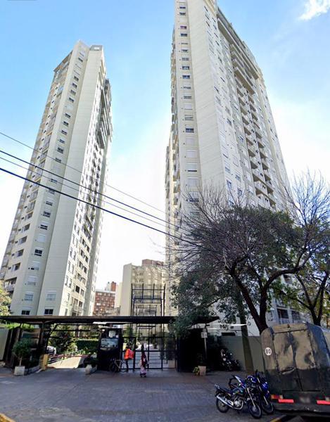 Foto Departamento en Alquiler en  Balvanera ,  Capital Federal  GALLO al 600