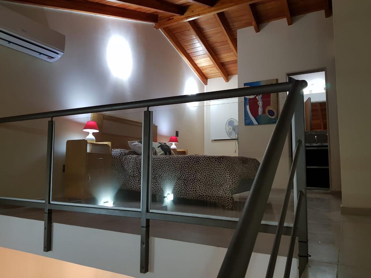 Foto Departamento en Venta en  Villa Carlos Paz,  Punilla  General Paz 470, Villa Carlos Paz