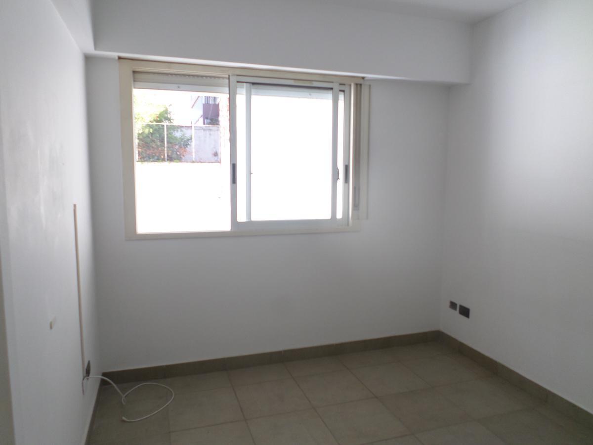 Foto Departamento en Alquiler en  Flores ,  Capital Federal  José Bonifacio al 2800