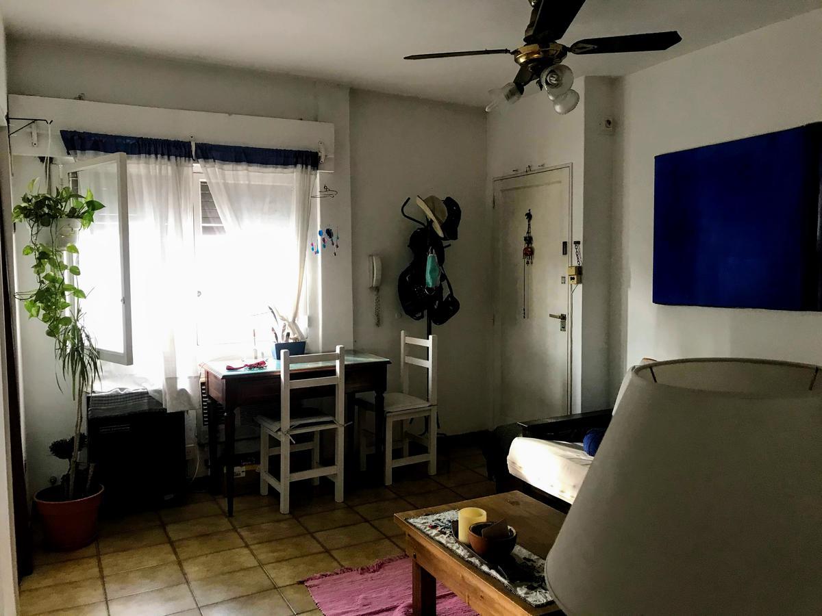 Foto Departamento en Venta en  Beccar-Vias/Rolon,  Beccar  Posadas al 100