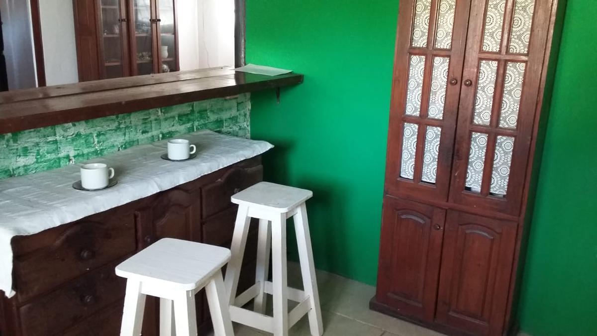 Foto Casa en Venta en  Manuel B Gonnet,  La Plata  491 prox. 31