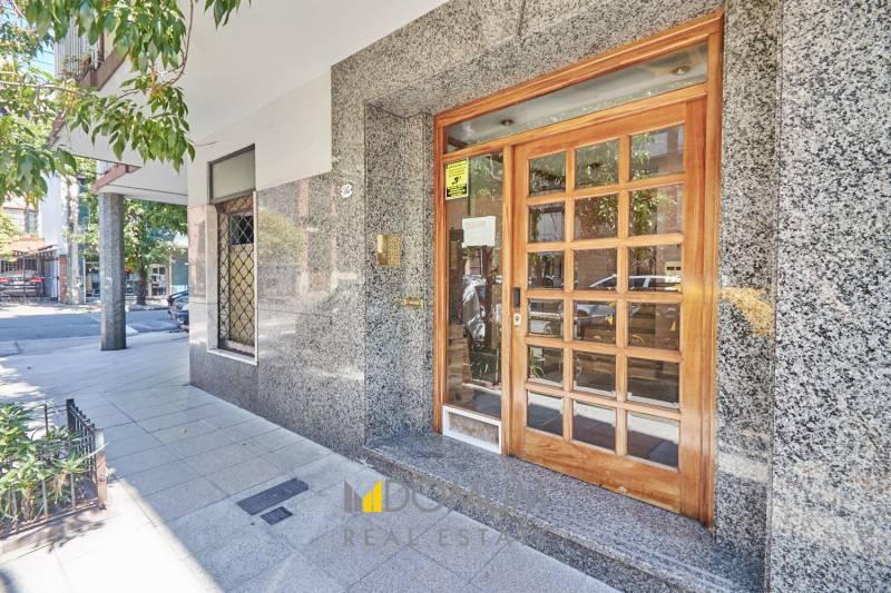 Foto Departamento en Venta en  Caballito ,  Capital Federal  PASAJE CARLOS SPEGAZZINI al 500