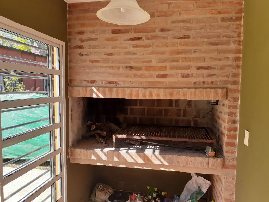 Foto Quinta en Venta en  Junin ,  Interior Buenos Aires  Los Flamencos entre Jacarandaes y Tilos