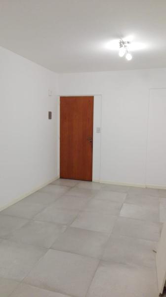Foto Departamento en Alquiler en  Monte Grande,  Esteban Echeverria  Alem 174. Piso 5
