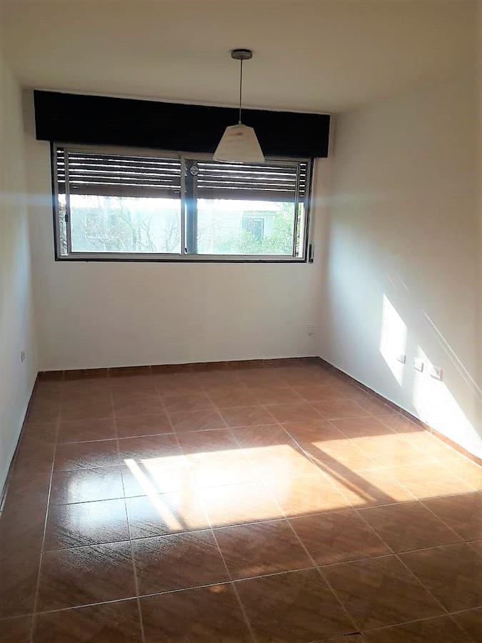 Foto Departamento en Venta en  Alberdi,  Cordoba  27 de Abril al 4200
