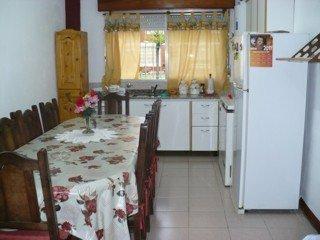 Foto Casa en Venta en  Lomas de Zamora Oeste,  Lomas De Zamora  MOLINA ARROTEA, C. 1000
