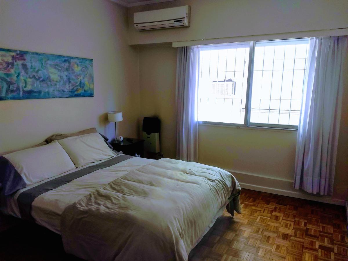 Foto Departamento en Venta en  San Isidro ,  G.B.A. Zona Norte  Martin y Omar al 400- San Isidro Centro