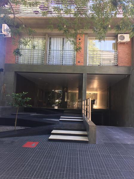 Foto Departamento en Venta en  Barrio Norte,  San Miguel De Tucumán  Balcarce al 700
