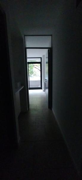 Foto Departamento en Alquiler en  Nueva Cordoba,  Capital  Ituzaingó 755
