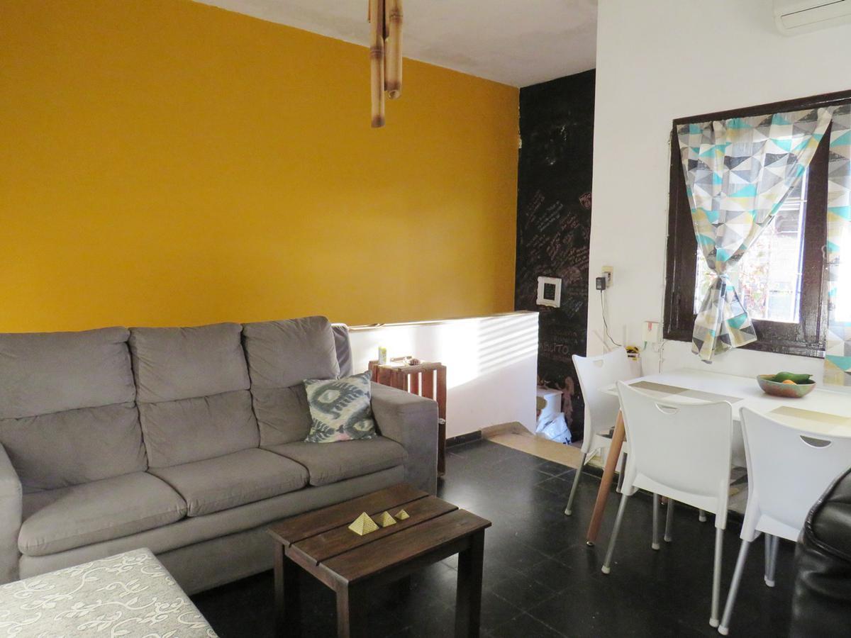 Foto Apartamento en Venta en  Goes ,  Montevideo  Porongos al 2500