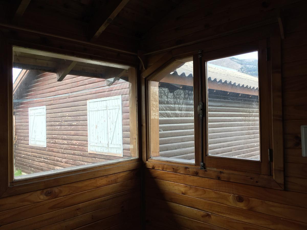 Foto Casa en Alquiler en  Esquel,  Futaleufu  Chacabuco 1232, Piso PB Dto. 4