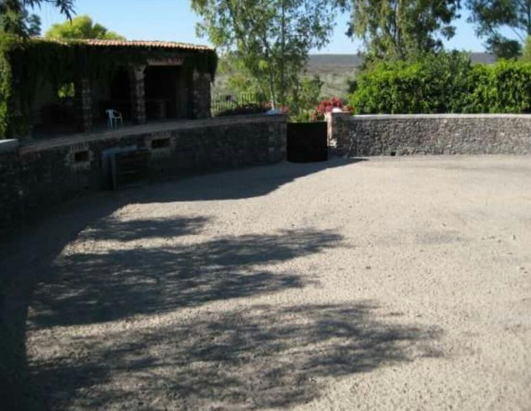 Foto Quinta en Venta en  México,  Celaya  Terreno en venta Celaya Guanajuato  163 ha.