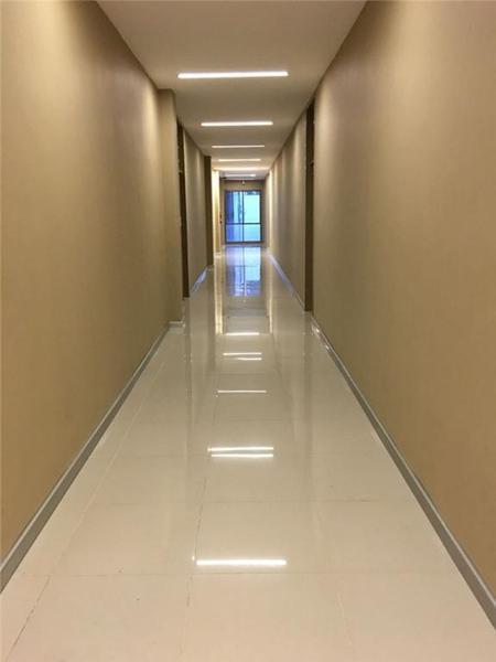 Foto Oficina en Venta | Alquiler en  Centro ,  Capital Federal  Florida 500