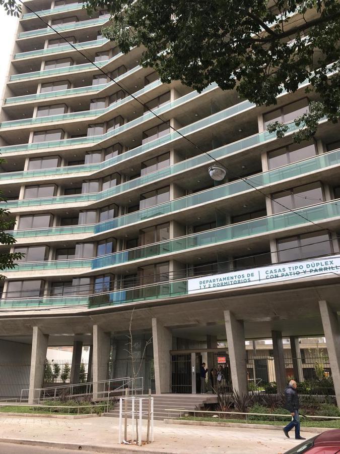 Foto Departamento en Venta | Alquiler en  Macrocentro,  Rosario  Macrocentro