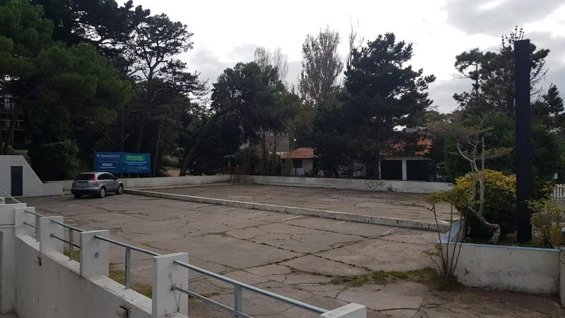 Departamento - Pinamar: CAFI III 2ºB TORRE B
