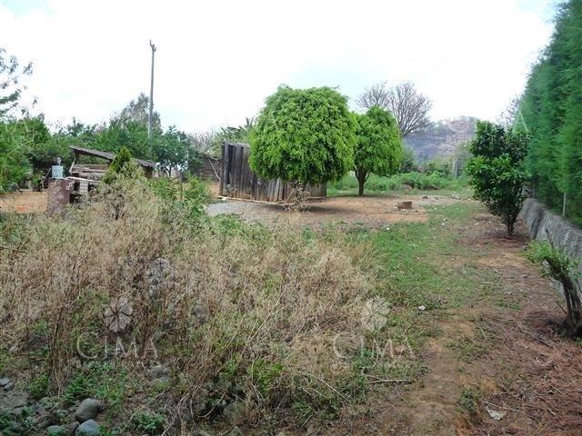 Foto Terreno en Venta en  Ahuatenco,  Ocuilan  VENTA TERRENO PLANO EN AHUATENCO- T4