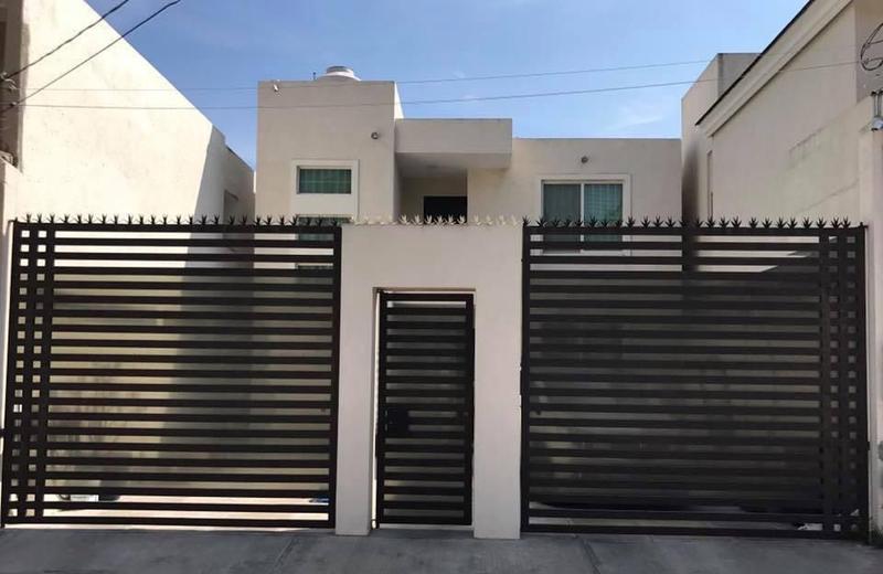 Foto Casa en Renta en  Petrolera,  Tampico  Casa en VENTA Col. Petrolera Tampico, Tamps