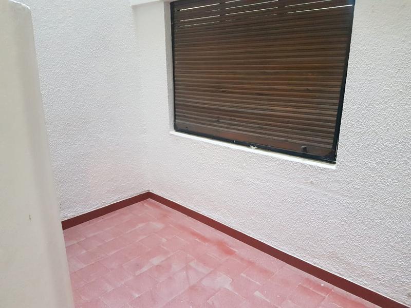 Foto Departamento en Alquiler | Venta en  Caballito ,  Capital Federal  Yerbal al 800