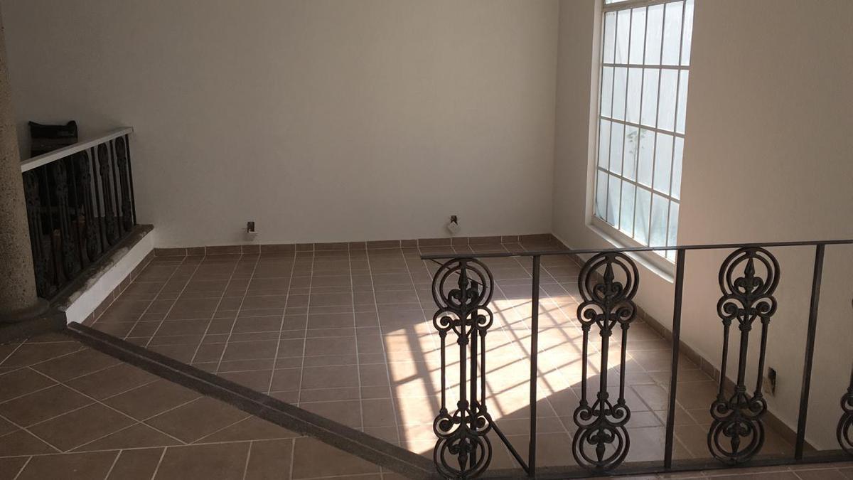 casa nueva en queretaro en milenio iii recamaras en planta baja