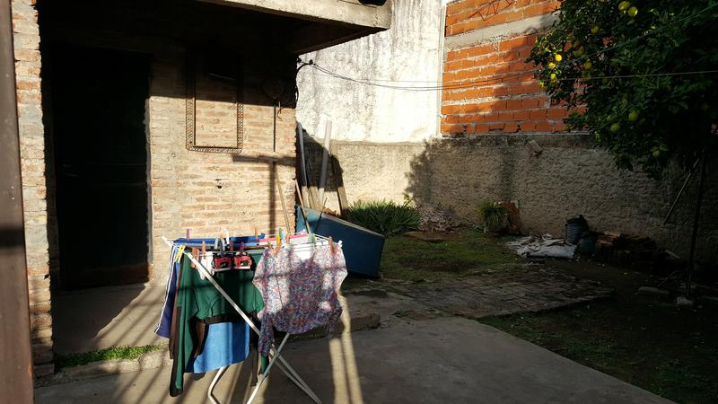 Foto Casa en Venta en  Rafael Castillo,  La Matanza  Chavarria 2886. Rafael Castillo