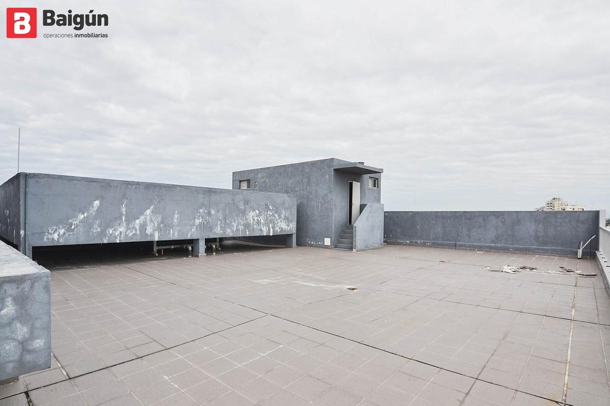 Foto Oficina en Alquiler en  Saavedra ,  Capital Federal  Av. Balbin al 3500