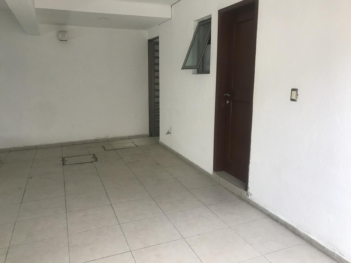 Foto Casa en Renta en  La Tampiquera,  Boca del Río  TAMPIQUERA, Casa en RENTA de 3 recámaras con baño, y patio