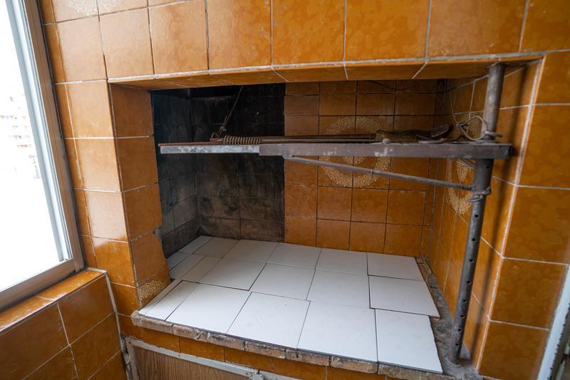 Foto Departamento en Venta en  Pocitos ,  Montevideo  UNICO EN SU TIPO 3 d y servicio