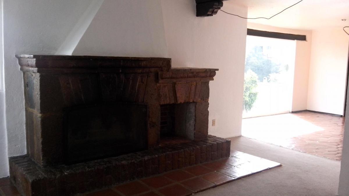 Foto Casa en Renta en  Lomas de Tecamachalco,  Naucalpan de Juárez  FUENTE DE PLAZUELA TECAMACHALCO CR 27365