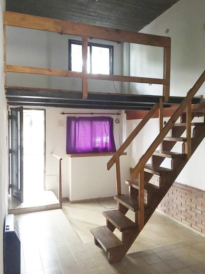 Foto Departamento en Alquiler en  Arroyito,  Rosario  Ruben Dario 1487 00-01