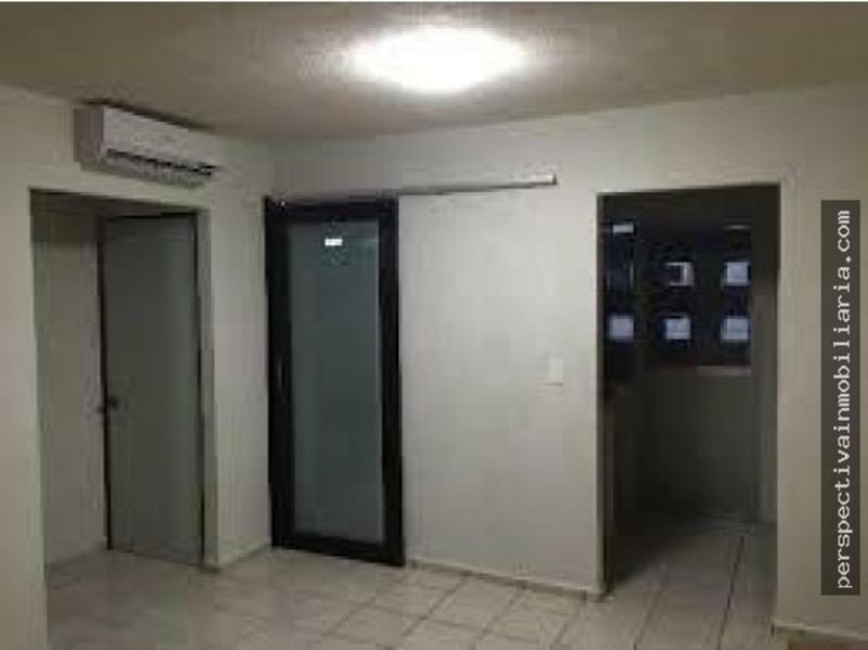 Foto Departamento en Renta en  Carmen ,  Campeche  Departamento con 2 Recamaras Fracc. Bicentenario