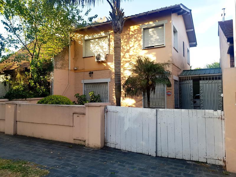 Foto Casa en Venta en  Castelar Norte,  Castelar  FRANCIA al 3300
