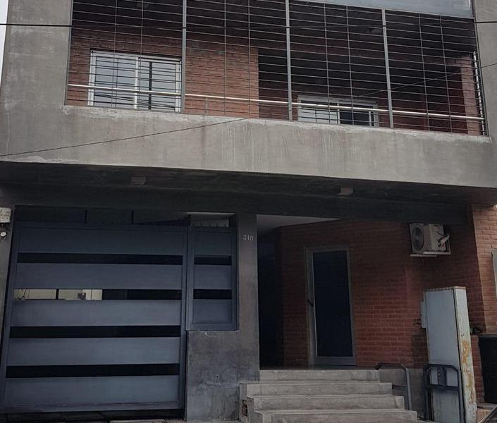 Foto Departamento en Venta en  San Miguel De Tucumán,  Capital  Pje. Sorol al 300