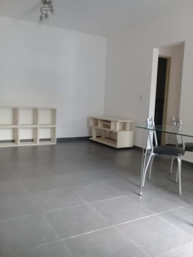 Foto Departamento en Alquiler en  San Fernando ,  G.B.A. Zona Norte  Alvear al 1500