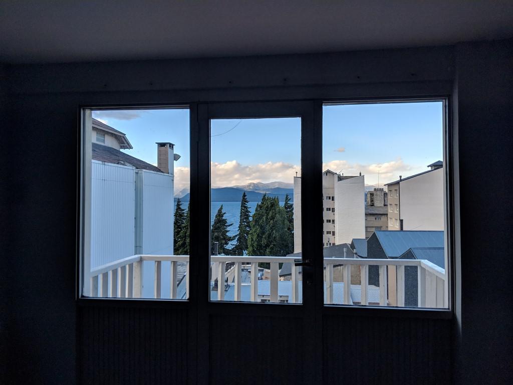 Foto Oficina en Alquiler | Venta en  Centro,  San Carlos De Bariloche  Mitre al 200