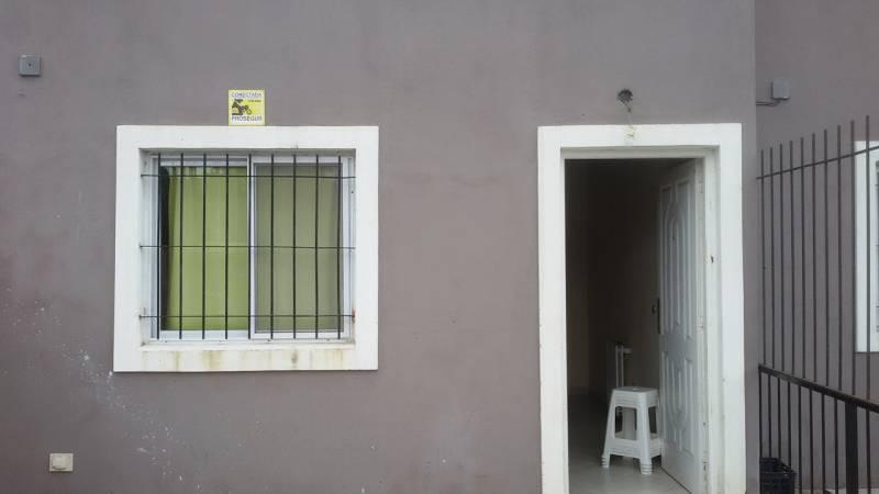 Foto Casa en Venta en  Matheu,  Escobar  Casa Los Ceibos al 100
