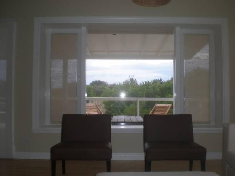 Foto Casa en Alquiler temporario en  Costa Esmeralda,  Punta Medanos  Residencial II 49
