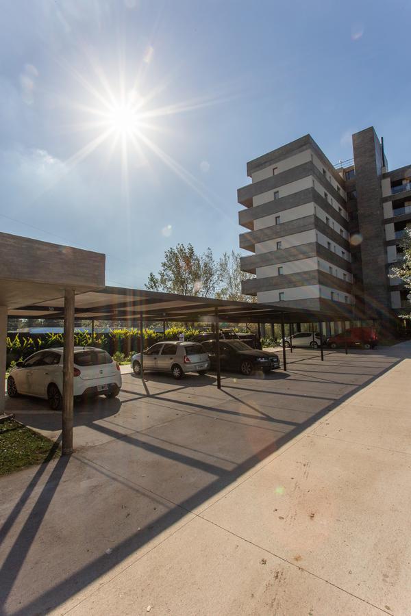 Foto Departamento en Venta en  Fisherton,  Rosario  TORRE CELMAN
