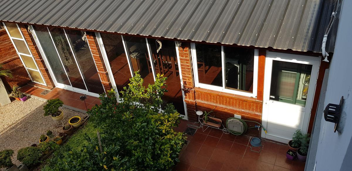 Foto Casa en Venta en  Los Polvorines,  Malvinas Argentinas  José León Suarez 2660