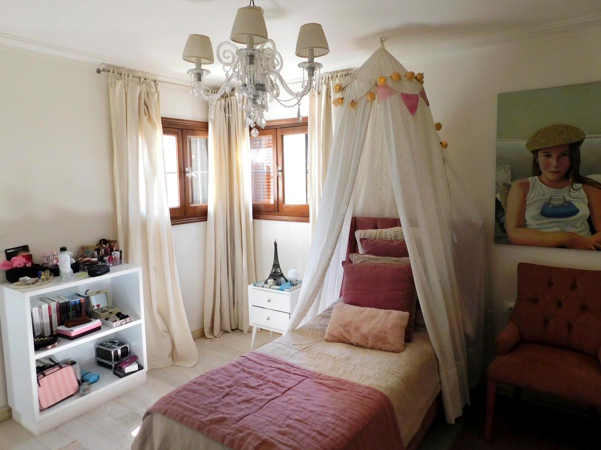 Foto Casa en Venta en  Junin ,  Interior Buenos Aires  B. Irigoyen y C, Pellegrini